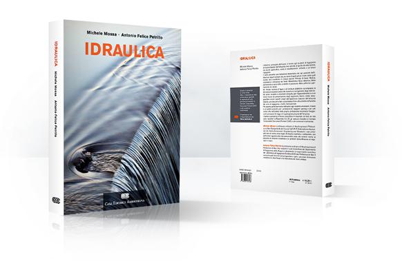 IDRAULICA - M. Mossa, A. F. Petrillo